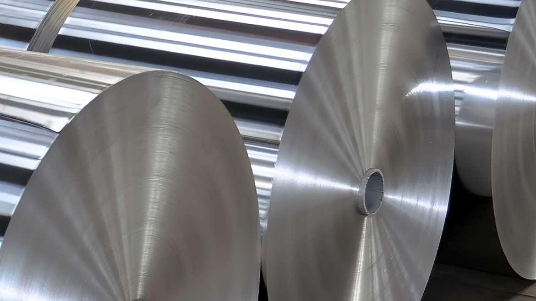 Stainless Steel Welded Redrawn Tube